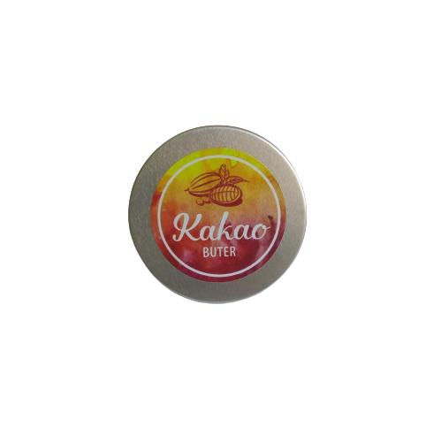 KAKAO BUTER 50ml