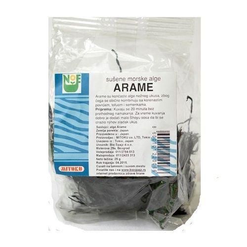 ALGE ARAME  25g