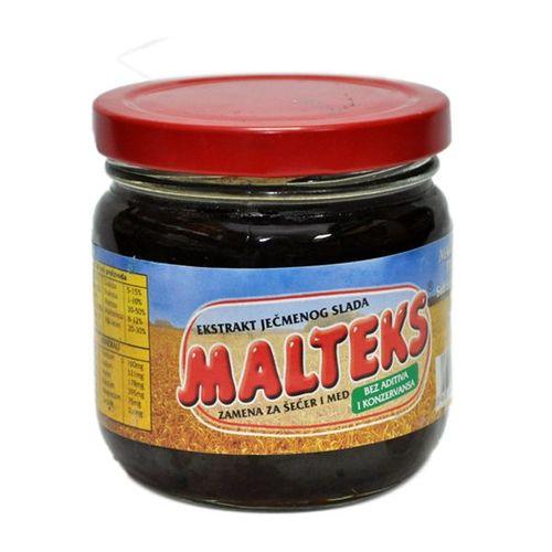 MALTEX 250g