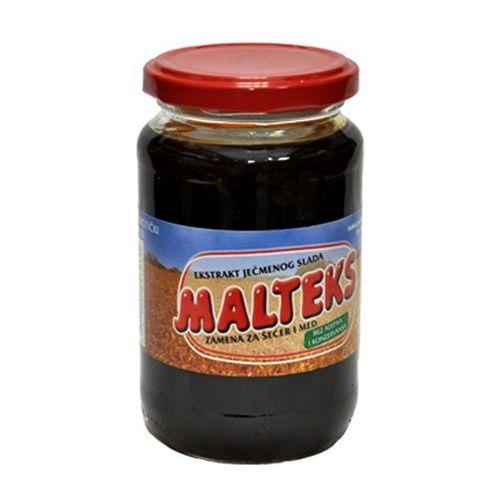 MALTEX 460g