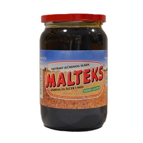 MALTEX 920g